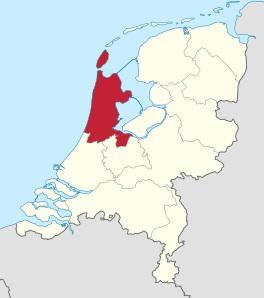 Schoonmaakbedrijf RVS is actief in Noord-Holland