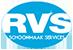 RVS schoonmaakbedrijf